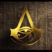 Assassin´s Creed Origins Cinematic