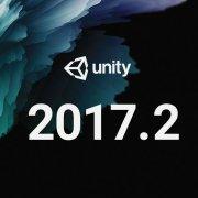 unity 2017 autodesk