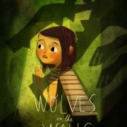 Wolves in The Walls por Fable Studio