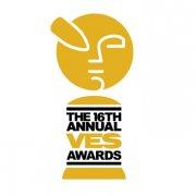 VES Awards 16 premios