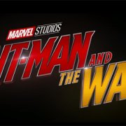 antman the wasp trailer mavel 2018