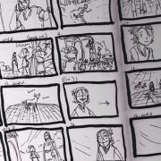 animatic_storyboard_hoy-banner