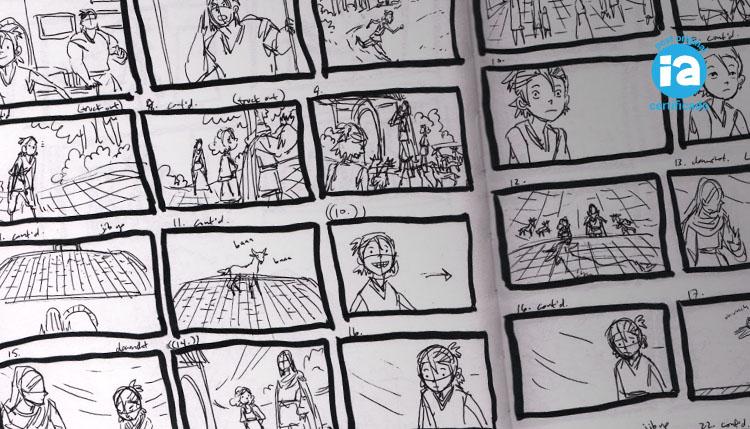 animatic_storyboard_hoy-banner