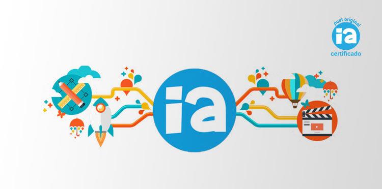 outsourcing-animacion-banner-ia