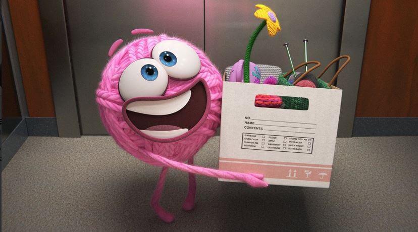 pixar-experimental-shortfilm-purl