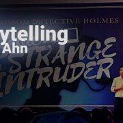 Pixelatl-Storytelling-Steve-Ahn