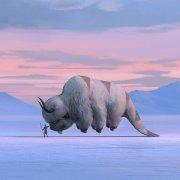 Netflix y Avatar: El Ultimo Maestro Aire en Live Action