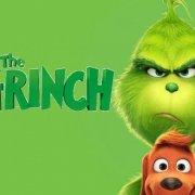 el-grinch-estreno-espanha