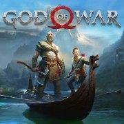 Blocking de God Of War