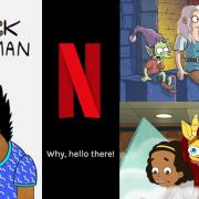 Netflix-Estudio-Animacion-Banner