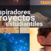 10-inspiradores-proyectos-estudiantiles