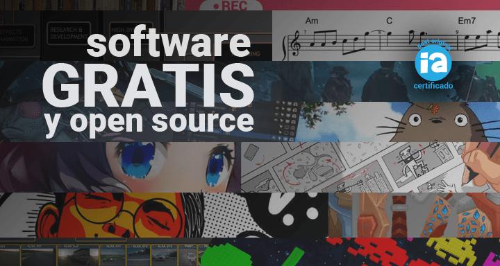 software-gratis-y-open-source-banner