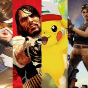 etapas-para-desarrollar-un-videojuego