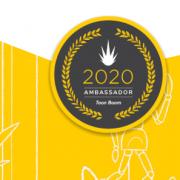 Toon Boom renueva su programa de embajadores para 2020