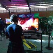 XBOX FAN FEST NIGHT 2019