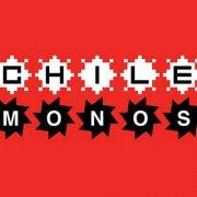 Chilemonos 2020