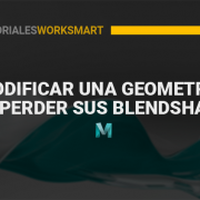 maya-blendshapes-bake-geometria-ban