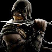 Película Animada de Mortal Kombat