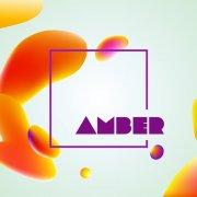 Amber Abre Oficinas en México