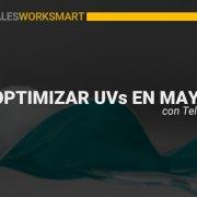 optimizacion-uv-maya