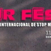 Our Fest 2020 en Argentina