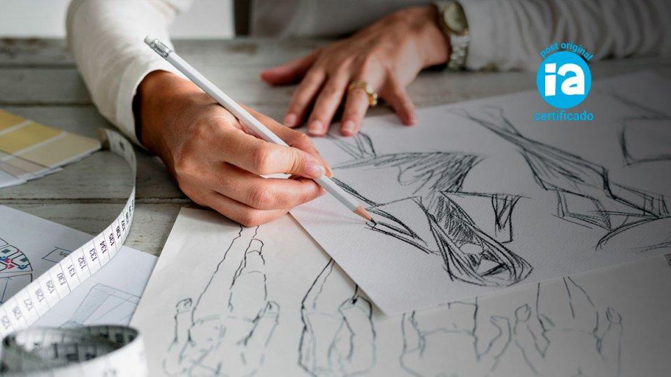 Cursos y Libros para Aprender a Dibujar