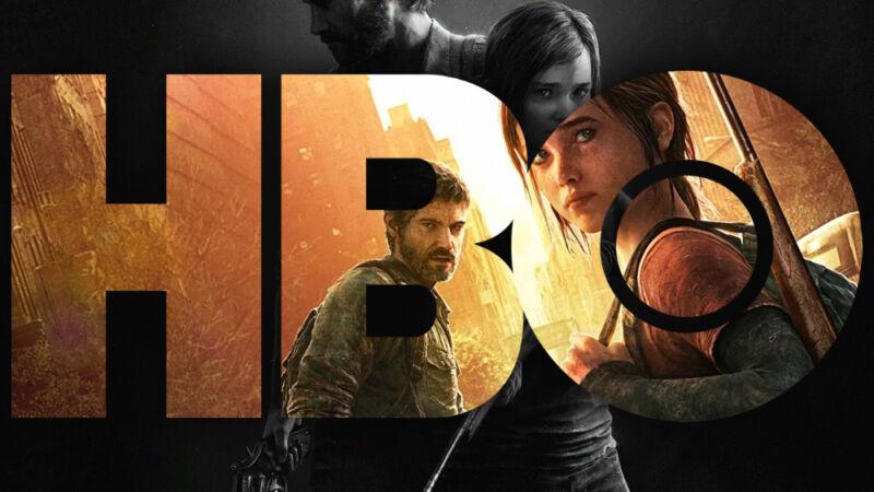 HBO produce serie de Last of Us