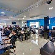Retos de Industria Audiovisual en Colombia