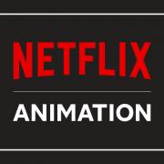 Netflix busca talentos emergentes en animación