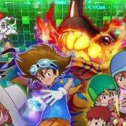 Digimon Adventure Psi