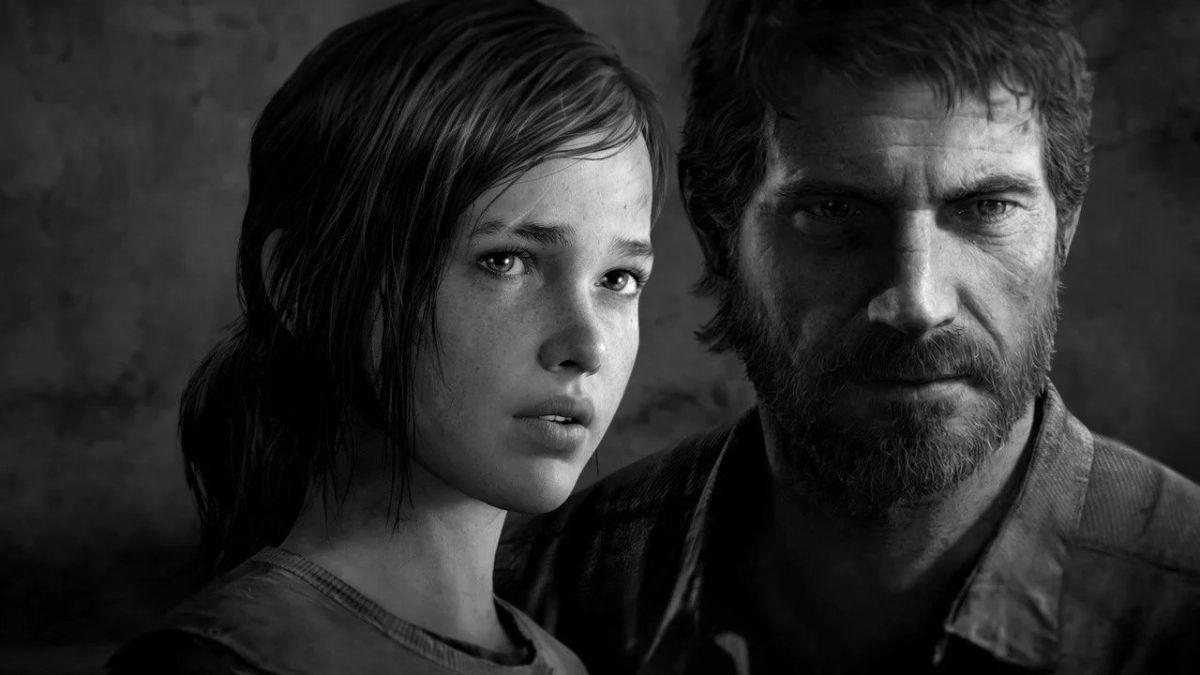 Last of Us es uno de los videojuegos más populares de Playstation