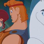 Remake de Hércules confirmado