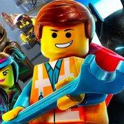 Películas Lego