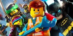 Lego y Universal Firman Acuerdo Exclusivo