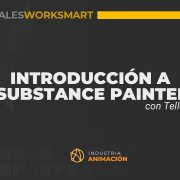 intro_substance_painter_banner
