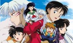 InuYasha Regresa con Nuevo Anime