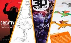 Los Libros de Animación que Todo Animador Necesita