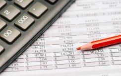 SAT - Declaración de Impuestos