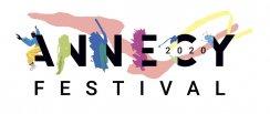 Festival Annecy 2020: Largometrajes Animados