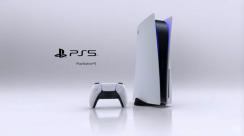 PlayStation 5: El Futuro de los Videojuegos