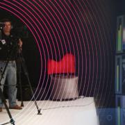 Impulso a Industria Audiovisual Colombiana