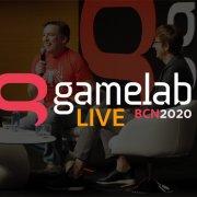 GameLab Live 2020