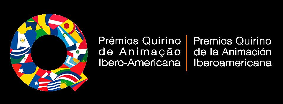 Premios Quirino - Logotipo