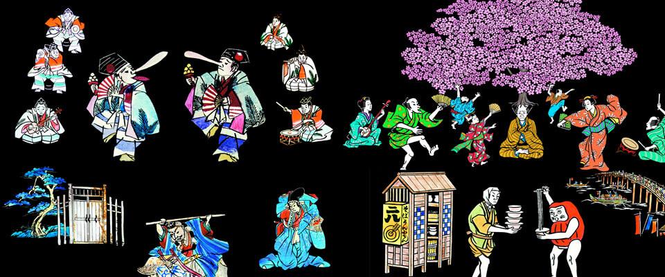 Orígenes de la Animación Japonesa