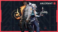 Valorant: El Nuevo Juego de Riot Games