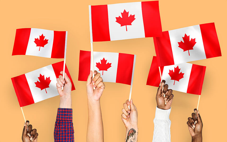 Migrar a Canadá - Los Artistas nos Dicen Como lo Hicieron