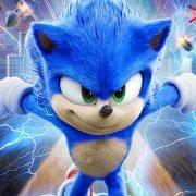 Secuela Para Sonic en Desarrollo