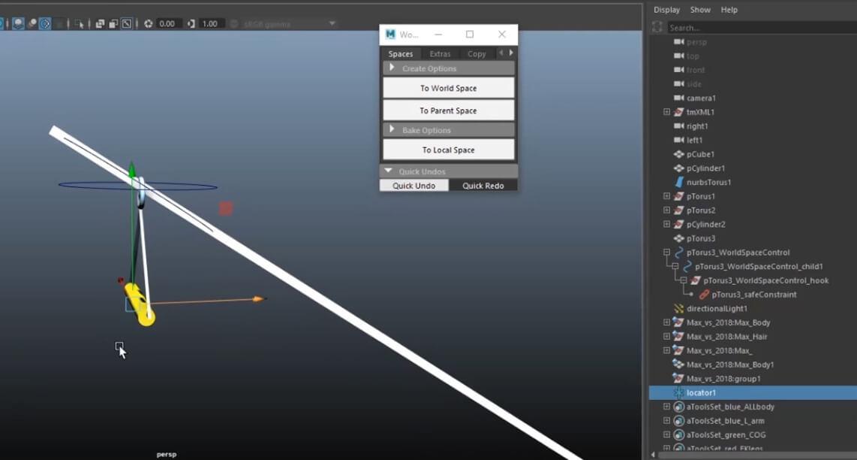 tips_de_ani_mod_pivotes_doc_02_crear_loc