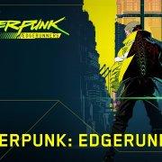 Cyberpunk 2077 Tendrá Anime Exclusivo en Netflix