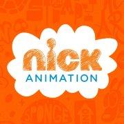 Nick Animation: Programa para Artistas